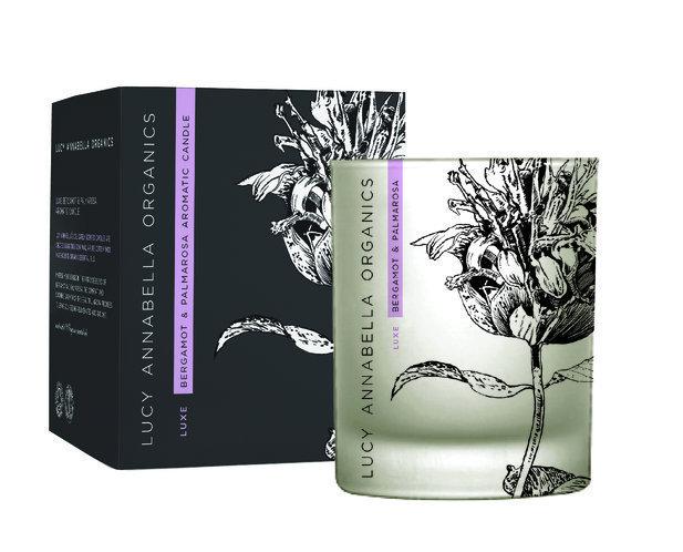 Aromatic_Candle_Bergamot_und_Palmarosa_ml
