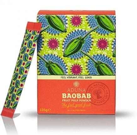 Baobab_Aduna_sachets