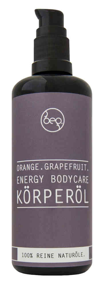 BePure_Energy_Body_Oil_Biomazing_ml