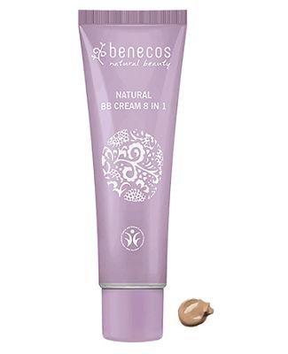 Benecos BB Cream Schweiz kaufen Biomazing