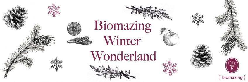 biomazing-winter-wonderland-2016