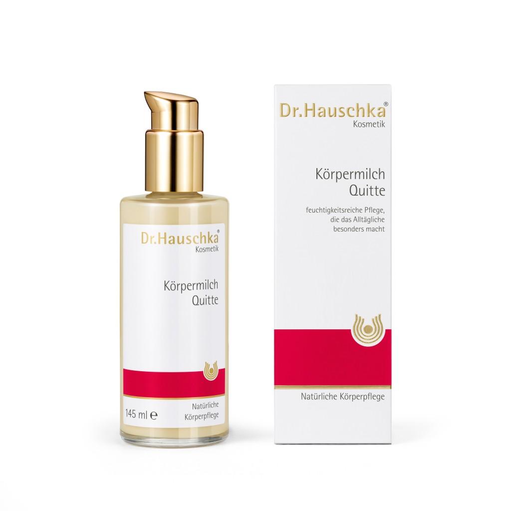 Dr-Hauschka-Körpermilch-Quitte1-1024x1024