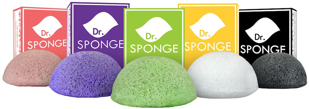 Dr. Sponge copy