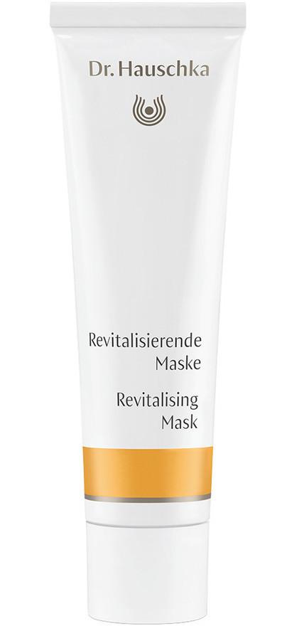 Dr_Hauschka-Intensivpflege-Revitalisierende_Maske