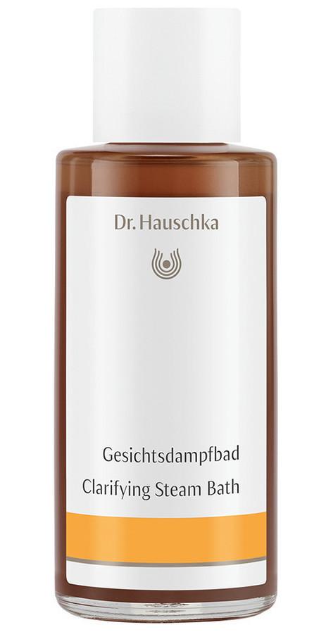 Dr_Hauschka-Reinigung-Gesichtsdampfbad_ml