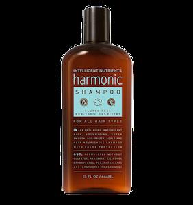 intelligent_nutrients_schweiz_harmonic_shampoo_vegan_glutenfrei_12_h