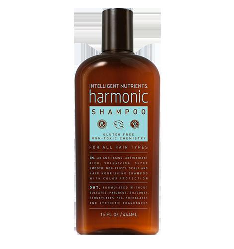 Intelligent_Nutrients_Schweiz_Harmonic_Shampoo_vegan_glutenfrei_12_ml-2