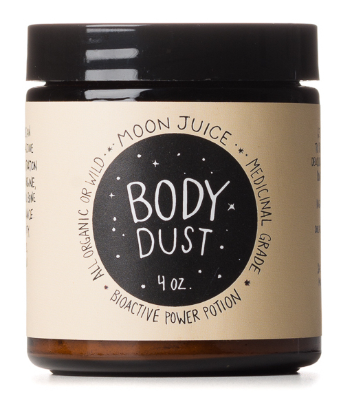 Moon Juice Body