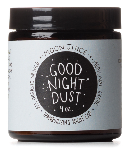 Moon_Juice_Good_Night_Dust_Biomazing