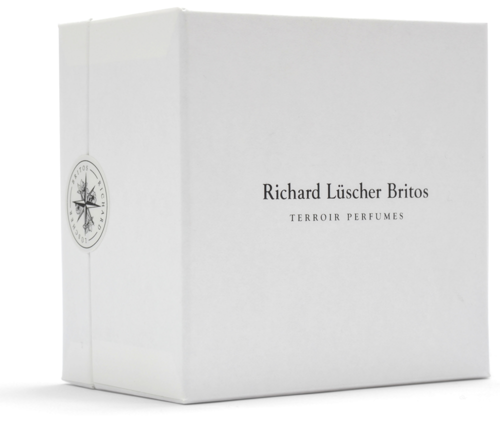Richard_Luscher_Britos_Natur_Terroir_Parfums_Testen_ml