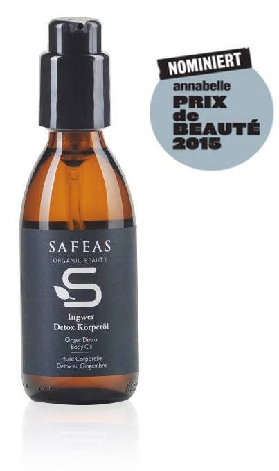 Safeas_Ingwer_Detox_Ol_Prix_de_Beaute_Biomazing_ml-2