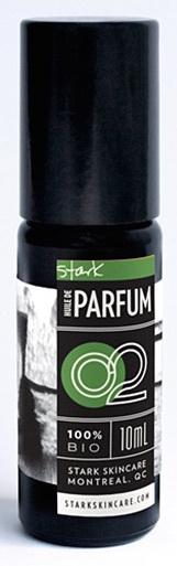 Stark_Skincare_Huile_de_Parfum_02_vegan_bio_Biomazing_ml
