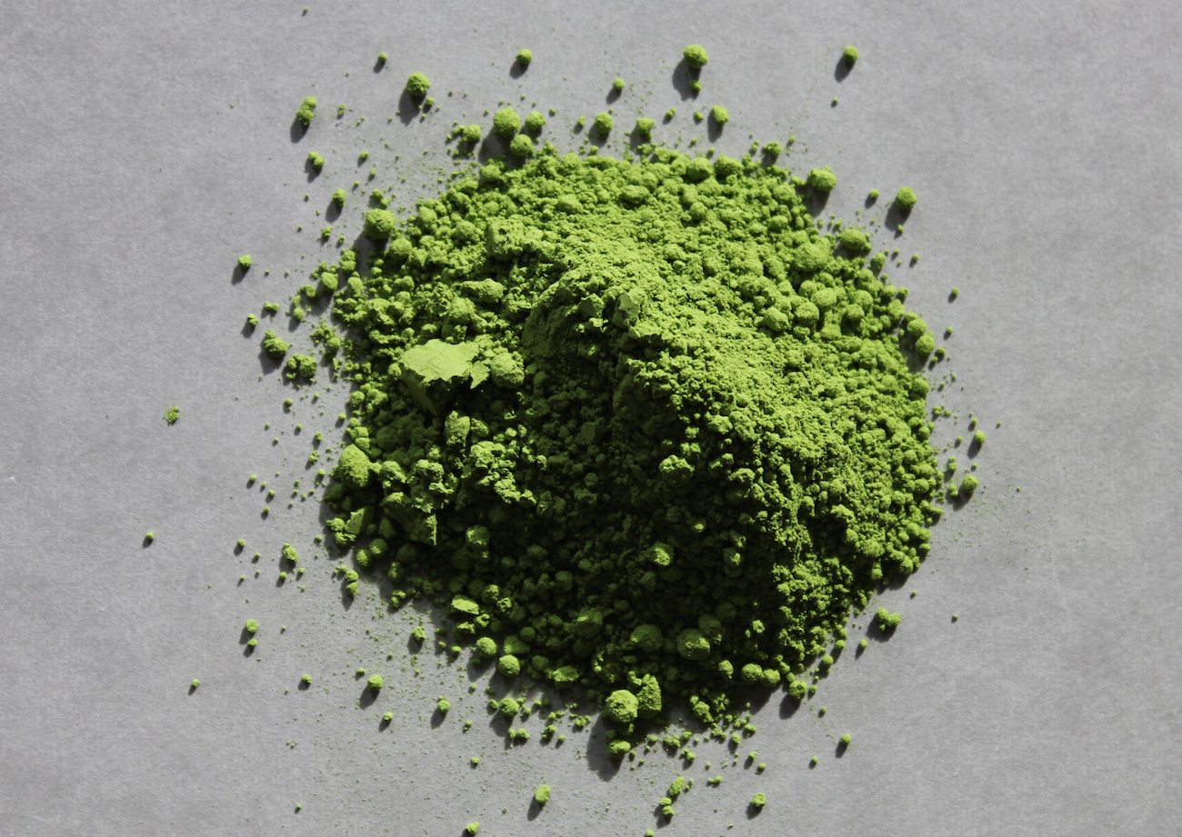 TEATOX_Energy_Matcha_Tee_lose-Superfood bei Biomazing nachhaltig online einkaufen