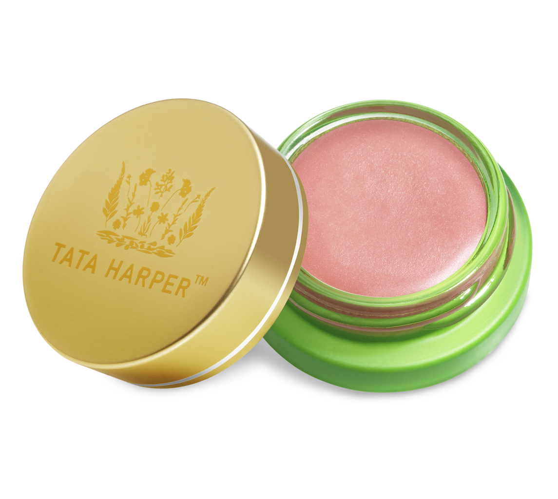 Tata_Harper_Skincare_Lip_and_Cheek_Stain_Very_Sweet-2