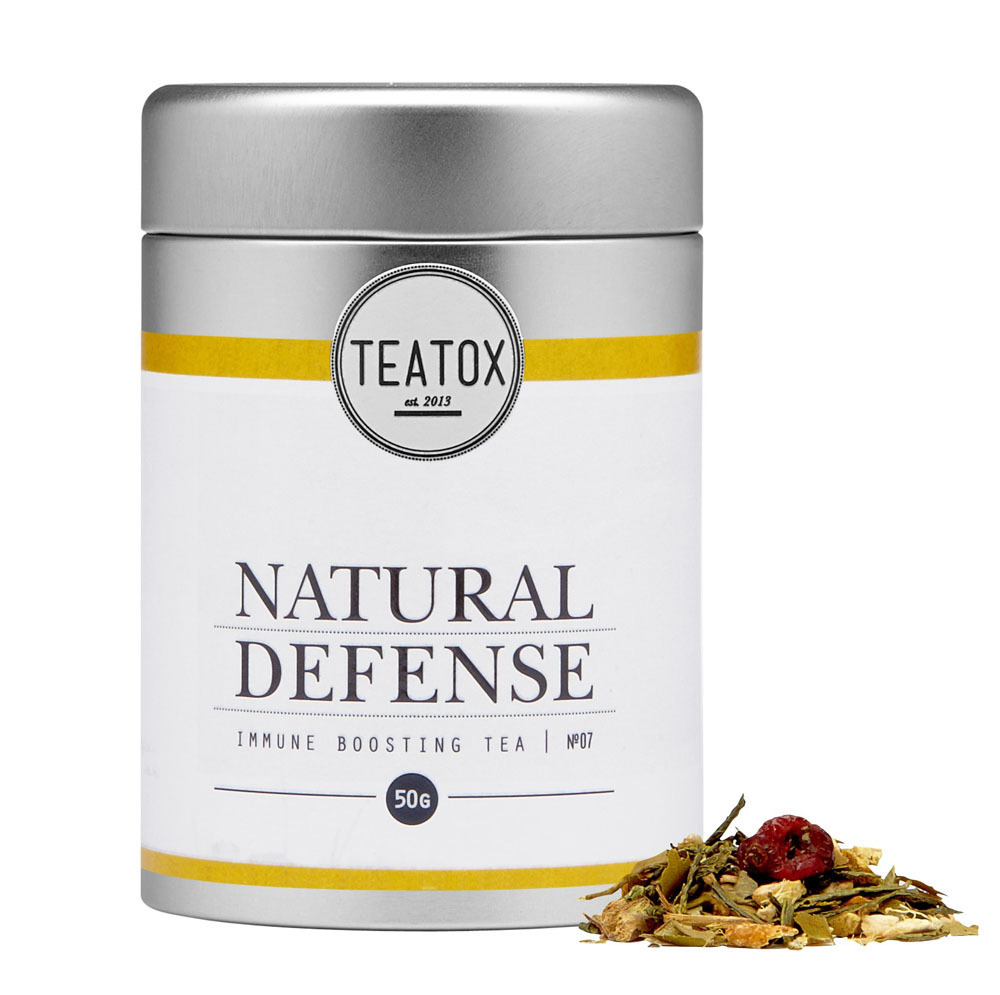 Teatox-Natural-Defense-Tee-Biomazing