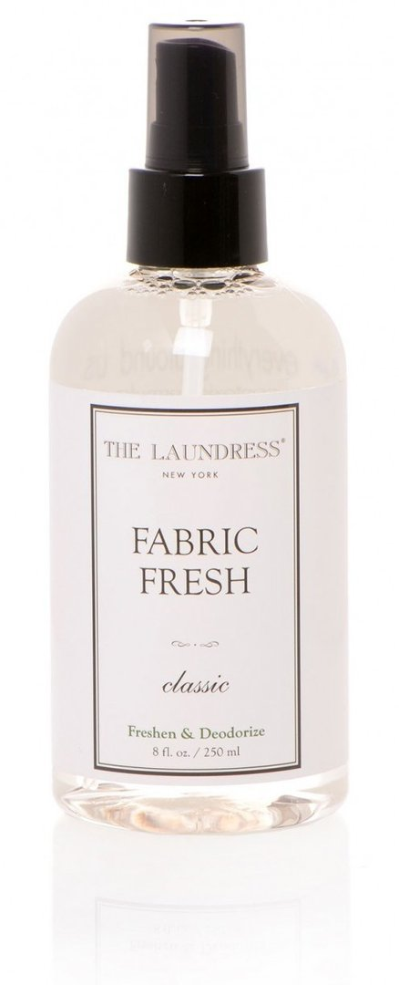 The_Laundress_Fabric_Fresh_Spray_Classic