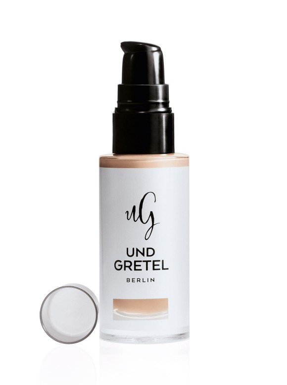 Und_Gretel_Lieth_Schweiz-2