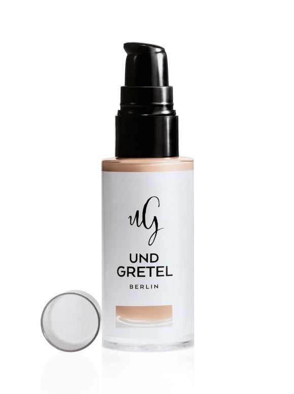 Und_Gretel_Lieth_Schweiz