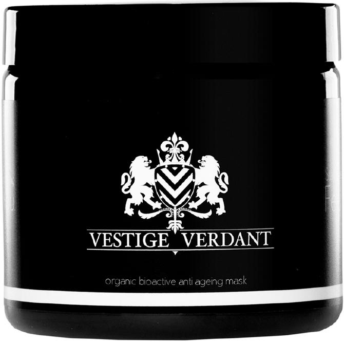 Vestige_Verdant_Organic_BioActive_Mask_Biomazing-2
