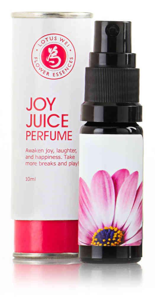 lotus_wei_perfume_joy_juice_copy_ml