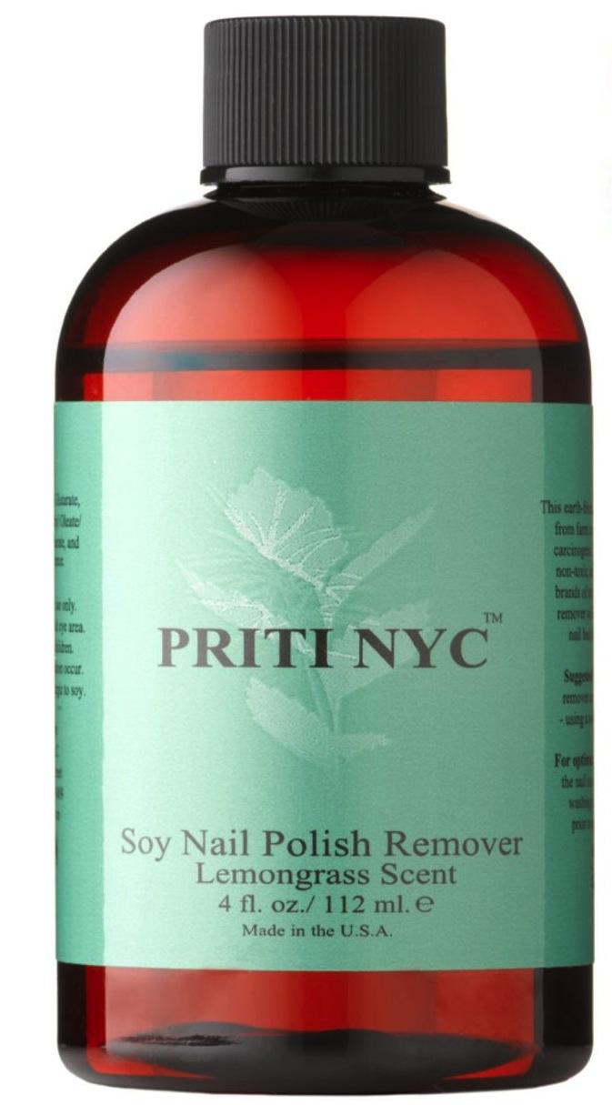 priti-nyc-soy-nail-polish-remover-lemongrass-scent-4oz-3269-p