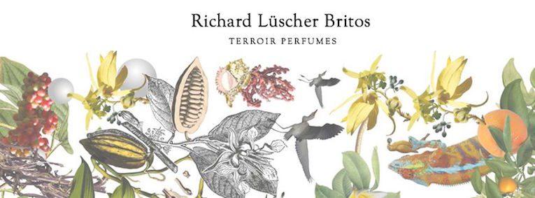 richard-luscher-britos-natural-perfumes
