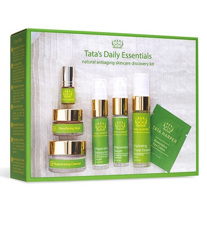 tata_s_daily_essentials_Tata_Harper_Skincare_ml