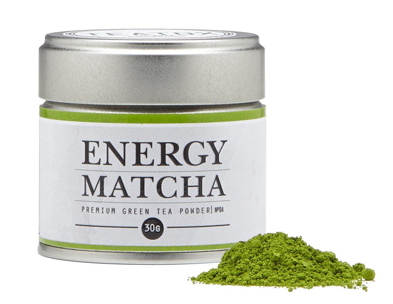 teatox-energy_matcha-biomazing_online_kaufen